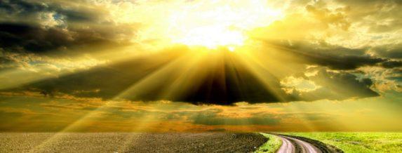 Worship+God